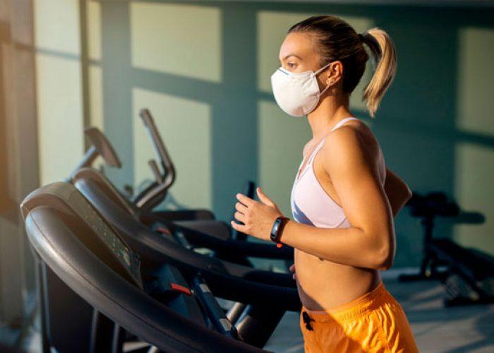 a-atividade-fisica-regular-pode-reduzir-o-risco-de-complicacoes-severas-por-covid-19