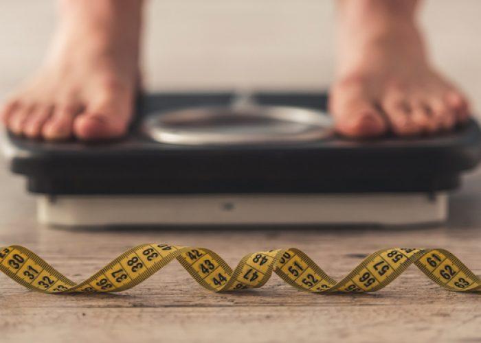 covid-19-e-obesidade