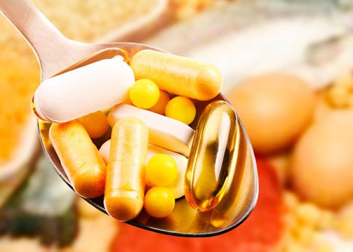 efeito-protetor-da-vitamina-d-contra-covid-19