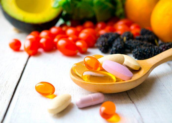 funcoes-imunologicas-e-a-vitamida-d