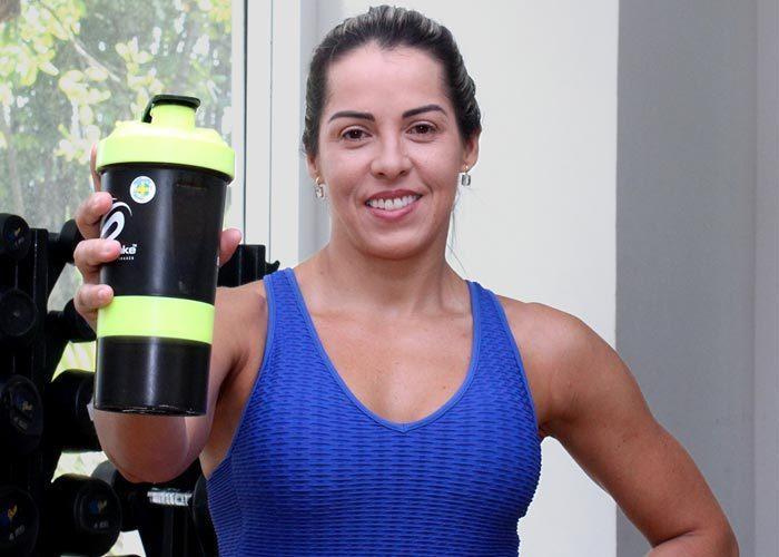 hidratacao-e-treinamento-de-forca