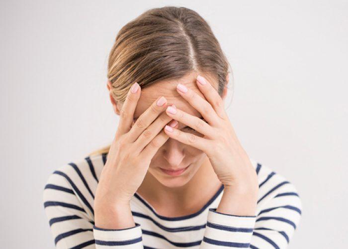 melhore-sua-qualidade-de-vida-combatendo-a-ansiedade