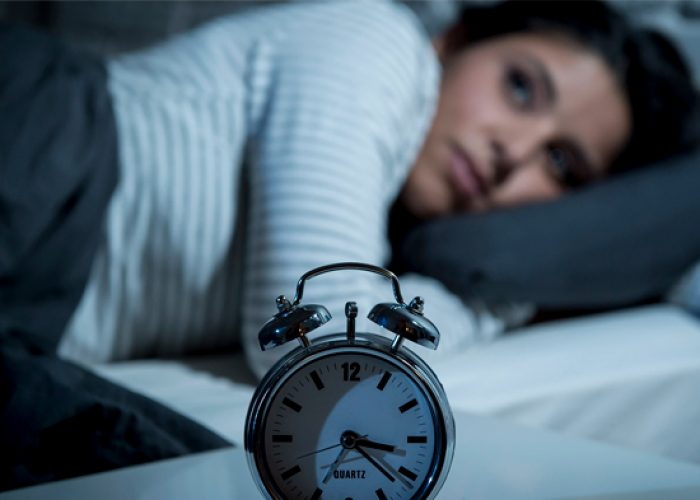 privacao-do-sono-e-ansiedade