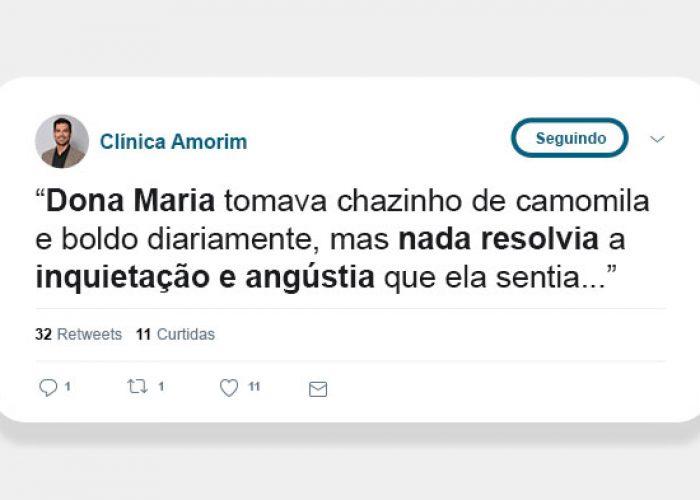 twitter-dona-maria