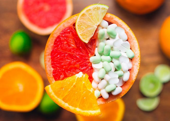 vitamina-c---nossa-aliada-contra-cancer