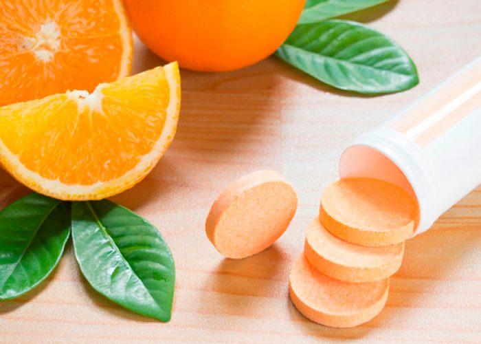 vitamina-c-prevencao-e-tratamento-covid-19