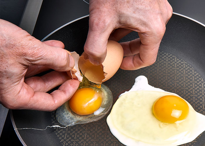 post-consumo-proteinas-pre-sono-idosos