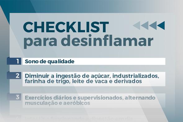checklist-para-desinflamar
